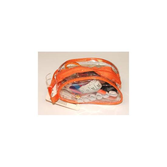 mini costurer de viatge Sew & Go